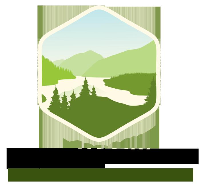 Община Ракитово – забележителности, населени места и още нещо Logo